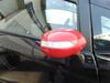 NEW CASALIN M20 DCI AVANTGARDE SANS PERMIS MODELE 2020 DÈS 99*/MOIS