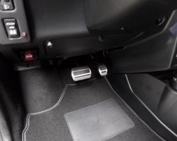 NEW CASALIN M20 DCI AVANTGARDE SANS PERMIS MODELE 2021 DÈS 99*/MOIS