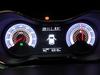 AIXAM CITY GTO SENSATION 2020 Dès 99*/mois