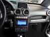 """NEW CASALINI 550 """"GRANSPORT""""sans permis MODELE 2021 Dès 99*/mois"""