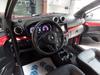 AIXAM COUPE GTI SENSATION 150KMS 2020 Dès 99*/mois