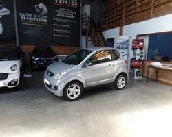 LYON SANS PERMIS - LYON - Location longue durée d'une voiture sans permis, dès 24 mois